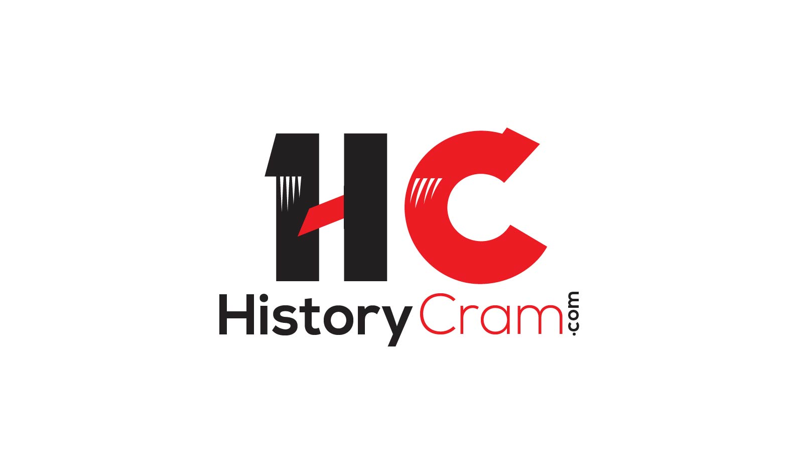 HistoryCram